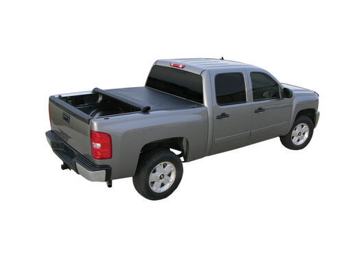 Chevrolet Colorado, 2004   A22020259