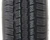 Tires and Wheels A225R645BMPVD - 225/75-15 - Taskmaster