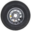 A225R645BMPVD - Steel Wheels - PVD,Boat Trailer Wheels Taskmaster Tires and Wheels