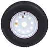Taskmaster 5 on 4-1/2 Inch Tires and Wheels - A225R645WM