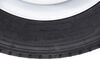Tires and Wheels A235J-10 - 17-1/2 Inch - Taskmaster