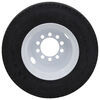 A235J-10 - 17-1/2 Inch Taskmaster Tires and Wheels