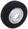 Taskmaster Tires and Wheels - A235J-10