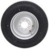 taskmaster trailer tires and wheels radial tire 17-1/2 inch a235j-8h19
