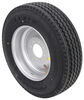 taskmaster trailer tires and wheels radial tire 8 on 6-1/2 inch a235j-8h19