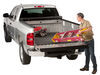Access Carpet over Foam Truck Bed Mats - A25010369