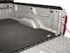 A25040179 - Carpet over Foam Access Custom-Fit Mat