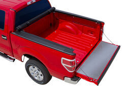 Access 2013 Chevrolet Silverado Truck Bed Protection