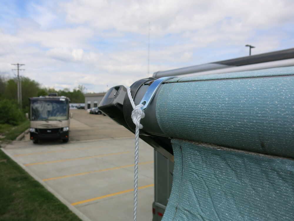 Valterra Happy Hook Anchor Kit for RV Awnings Valterra ...