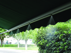 Awnings Accessories And Parts Etrailer Com