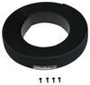 "Replacement Velcro Strip for Access Tonneau Covers - 1-1/2"" x 17' Fasteners A30474"