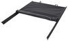 Access Gloss Black Tonneau Covers - 834532007530