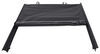 Access LiteRider Soft, Roll-Up Tonneau Cover Requires Tools for Removal 834532001750