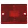 A36RB - Rectangle Optronics Accessories and Parts