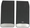 Access Rubber Mud Flaps - A4000570