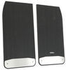 Access Front Pair,Rear Pair Mud Flaps - A4000570