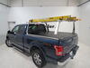 Adarac Truck Bed - A4001221