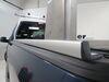 A4001221 - Aluminum Adarac Truck Bed