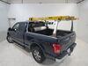 A4001221 - Fixed Height Adarac Truck Bed