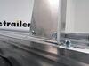 A4001221 - 2 Bar Adarac Truck Bed