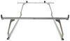 Adarac Ladder Racks - A4001221