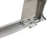Adarac Aluminum Ladder Racks - A4001221