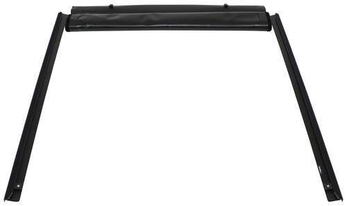 Access Roll-Up Tonneau - A41369