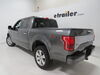 A41369 - Opens at Tailgate Access Tonneau Covers on 2015 Ford F-150