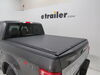 A41369 - Soft Tonneau Access Tonneau Covers on 2015 Ford F-150