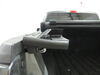 A41369 - Polyester Mesh Access Tonneau Covers