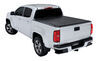 Access Tonneau Covers - A41369