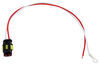 Accessories and Parts A42PMB - Two Wire Pigtail - Optronics
