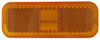 A44AB - Amber Optronics Accessories and Parts