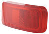 Optronics Trailer Lights - A44RB