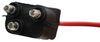Optronics Trailer Lights - A45PB