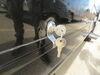 Valterra 751 Replacement Keys for RV Hatch Doors - Qty 2 Keys A524VP