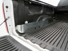 A60070 - Storage Pocket Access Truck Bed Accessories on 2010 Chevrolet Silverado