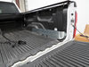 Access Storage Pocket Truck Bed Accessories - A60070 on 2010 Chevrolet Silverado