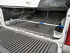 Access Truck Bed Accessories - A60070 on 2010 Chevrolet Silverado