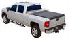 Access Toolbox Edition Soft, Roll-Up Tonneau Cover Standard Profile 834532004829