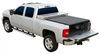 Access Requires Tools for Removal Tonneau Covers - 834532004829