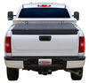 834532004829 - Requires Tools for Removal Access Roll-Up Tonneau
