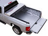 834532004829 - Standard Profile Access Roll-Up Tonneau