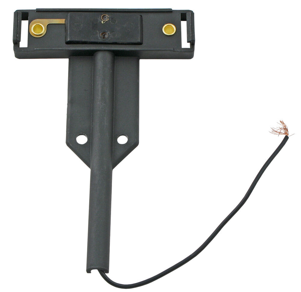 Accessories and Parts A67BB - Mount Parts - Optronics