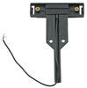 A67BB - Mounting Brackets Optronics Accessories and Parts
