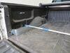 A70025 - Storage Pocket,Retriever Hook Access Truck Bed Accessories