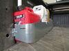 Access EZ-Retriever and G2 Galvanized Aluminum Truck Bed Storage Pockets Storage Pocket,Retriever Hook A70025