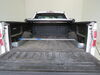 Access Storage Pocket,Retriever Hook Truck Bed Accessories - A70025