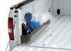 Access Truck Bed Accessories - A70035