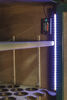 Access LED Light Truck Bed Accessories - A80312
